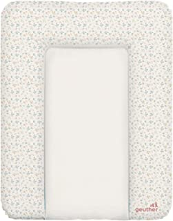 Geuther 5832 044 Changing Mat 52 x 75 cm, Multi-Colour, 0.4 kg