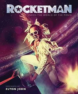 rocketman sports