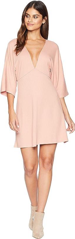 Belleza Dress