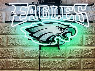 Best philadelphia eagles bar signs Reviews