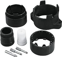 أدوات تمديد موازنة الضغط (تناسب جميع تصميمات جروفليكس تريكس)