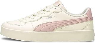 PUMA Baskets Skye Clean Femme
