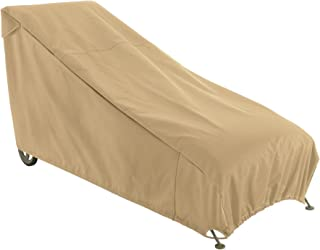 Best orbit chaise lounge cover Reviews