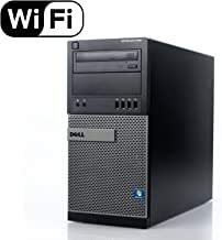 dell optiplex 3020 remove hard drive