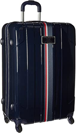 "Lochwood Upright 28"" Suitcase"