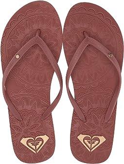 1f0812d37d Women's Roxy Shoes + FREE SHIPPING | Zappos.com