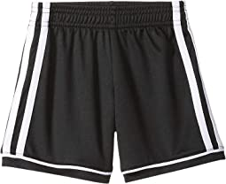 Squadra Shorts (Little Kids)