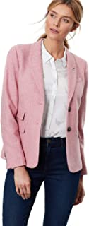 Joules Wiscombe Womens Tweed Jackets