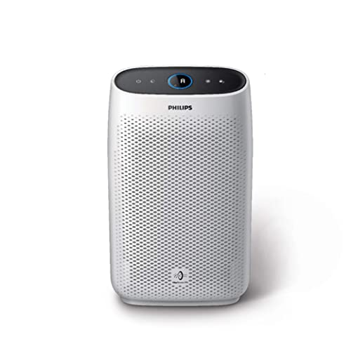 Small AC: Buy Small AC Online at Best Prices in India