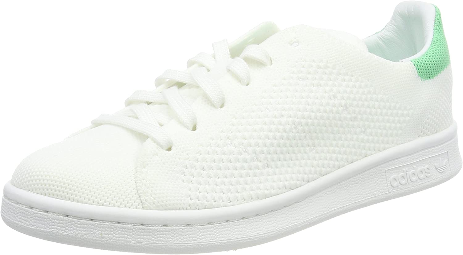 Adidas Stan Smith Pk, Unisex Adults' Sneakers