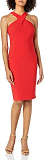 Bcbgmaxazria Dresses For Women