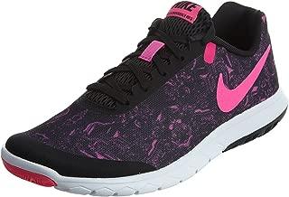 Women's Flex Experience RN 5 Premium Running Shoe