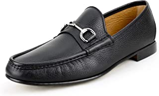 536b64715e374 Amazon.com: Gucci - Loafers & Slip-Ons / Shoes: Clothing, Shoes ...