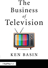 The Business of Television