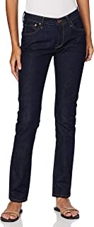Pepe Jeans Victoria T-Shirt Femme