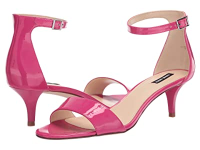 Nine West Leisa (Pink) Women