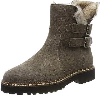 Suchergebnis auf für: sioux damenschuhe Schuhe