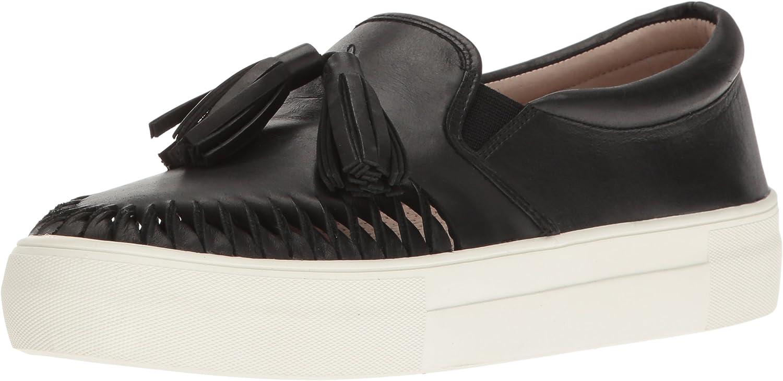 Vince Camuto Women's Kayleena Fashion Sneaker