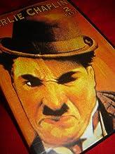 Charlie Chaplin 2 Resz (1915) / Charlie A Szokeveny, Charlie A Strandon, Charlie A Tengeresz, Charlie Az Inas / Region 2 P...