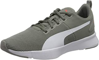 PUMA FLYER RUNNER Men's Fitness & Cross Training