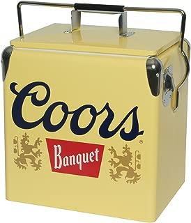 Best coors beer cooler Reviews