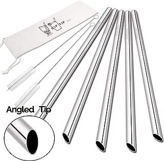 [Angled Tips] 5 Pcs 10