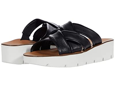 Paul Green Cava Sandal