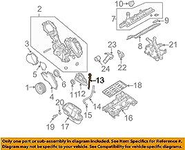 Best nissan armada engine diagram Reviews