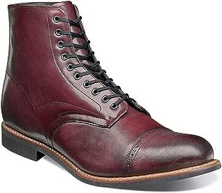 Best red dress boutique boots Reviews