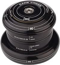 Cane Creek 110 ZS44 / 28.6 EC44 / 40 Headset Black