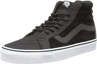 Best vans reflective shoes Reviews