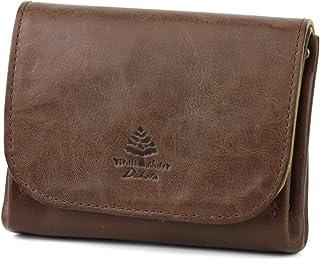 [ダコタ] Dakota 二つ折り財布 0530193 チエラグッズシリーズ