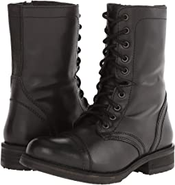 Troopa2.0 Combat Boot