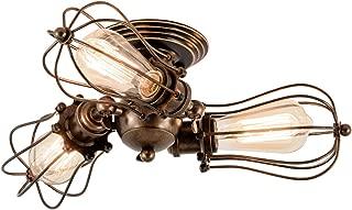 Best flush lamp holder Reviews