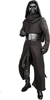 kylo ren costume cosplay