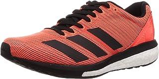 Adizero Boston 8 M, Zapatillas de Trail Running para Hombre