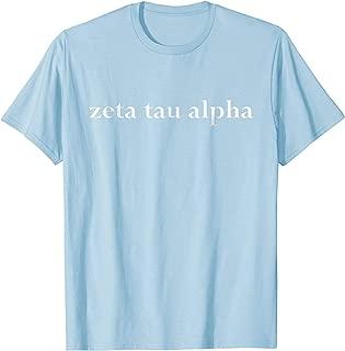 zeta tau alpha alumni