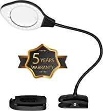 Best brightech pro led magnifying lamp Reviews