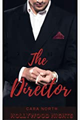 The Director (Hollywood Nights Book 2) Kindle Edition