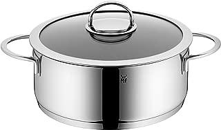 WMF 烹饪锅 vignola 厨具