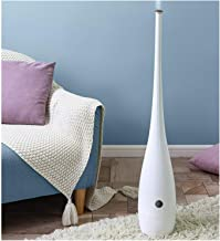 Floor-Standing Humidifier, Household Silent Humidifier, Large Spray Volume Air Purification, Pregnant Women, Babies