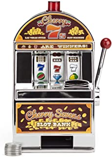 Best adults only slot machines free Reviews