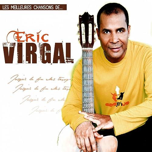 VIRGAL MP3 ERIC TÉLÉCHARGER COUPABLE