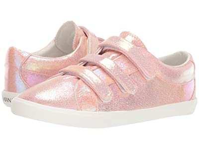 Amiana 15-A5516X (Little Kid/Big Kid/Adult) (Pink Opalescent) Girl