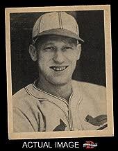 1939 Play Ball # 41 Lonnie Warneke St. Louis Cardinals (Baseball Card) Dean's Cards 3 - VG Cardinals