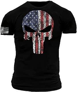 american sniper t shirts