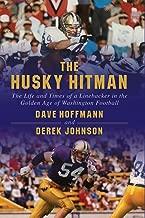 Best husky football history Reviews