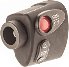 Seadoo Start Stop VTS Trim Button Switch Housing GSX SPX SP XP RX Ltd DI RFI