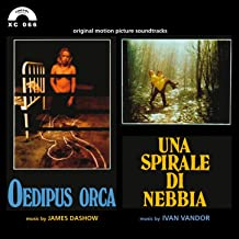 """Oedipus Orca (Theme From """"Oedipus Orca"""")"""