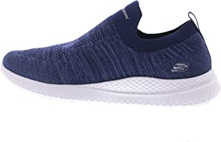 Skechers Matera, Men's Shoes